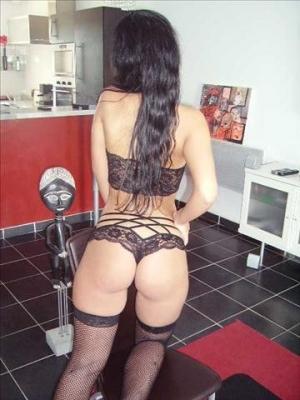 http://www.lebonpied.fr/upload/147293.jpg