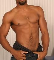 http://www.lebonpied.fr/upload/BBfUhomme_sexy17.jpg