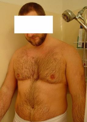 http://www.lebonpied.fr/upload/homme_sexy12.jpeg