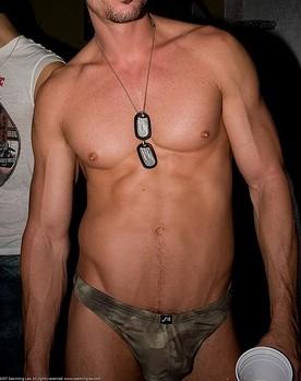 http://www.lebonpied.fr/upload/homme_sexy19.jpg