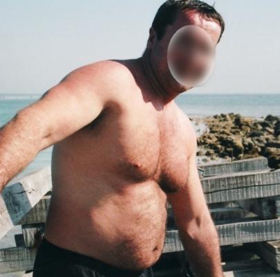 http://www.lebonpied.fr/upload/homme_sexy23.jpeg
