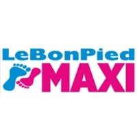 http://www.lebonpied.fr/upload/lebonpiedMAXI200x200.jpg