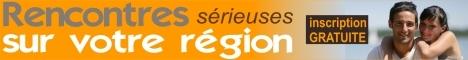 SERIEUX HETERO + mail Rencontre-par-régions