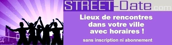 SERIEUX hetero street-date