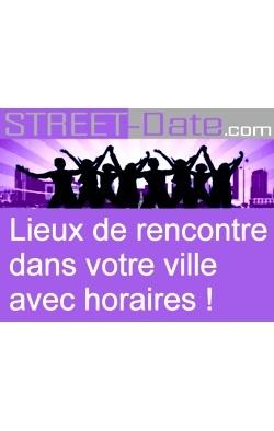 SERIEUX hetero +GLO street-date 01