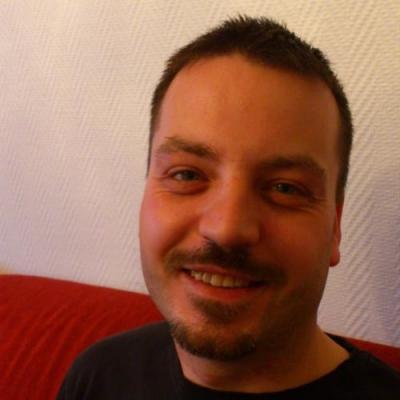 http://www.lebonpied.fr/upload/tnuS82.jpg