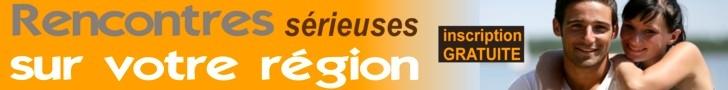 SERIEUX - rencontres region Prelinker